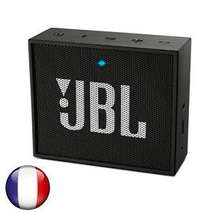 enceinte portable bluetooth jbl