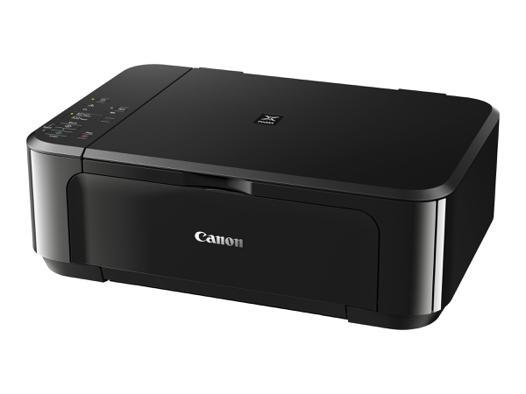 encre imprimante pas cher canon
