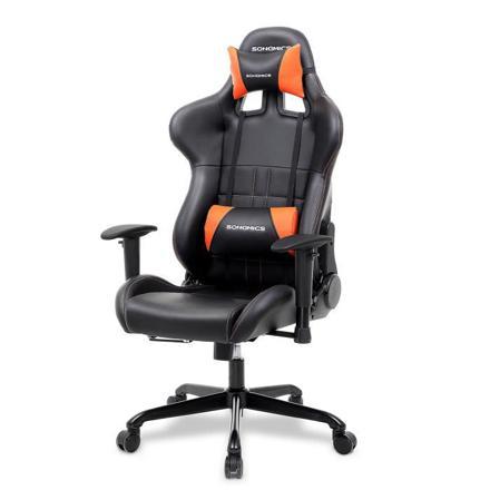 fauteuil bureau gamer