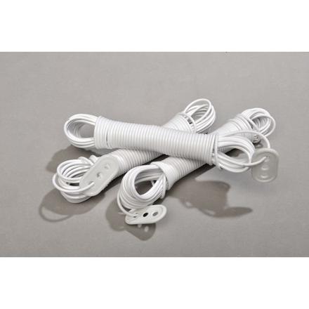 fil d étendage