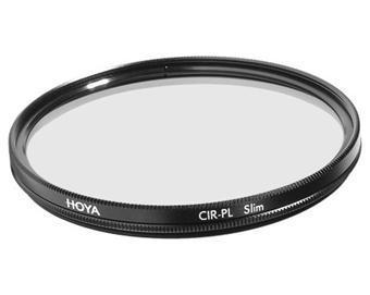 filtre 67mm