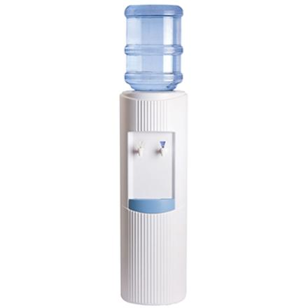 fontaine a eau