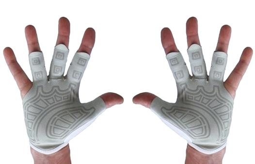 gants aviron
