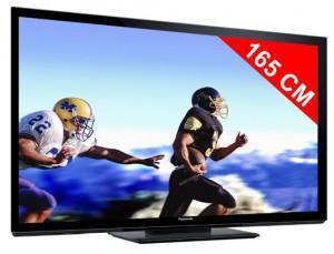 grand ecran tv pas cher
