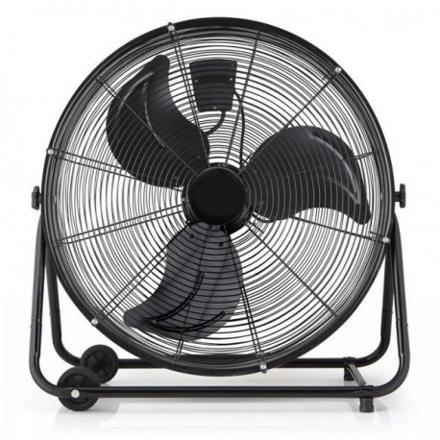 grand ventilateur