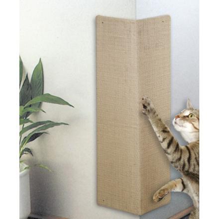 griffoir d angle pour chat