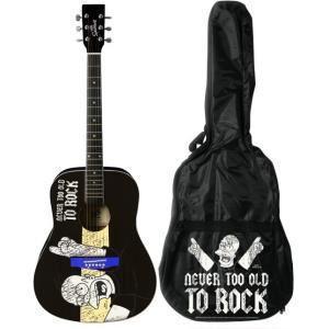 guitare simpson