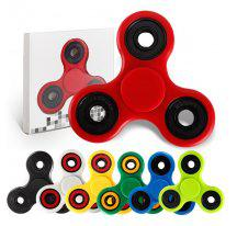 hand spinner couleur