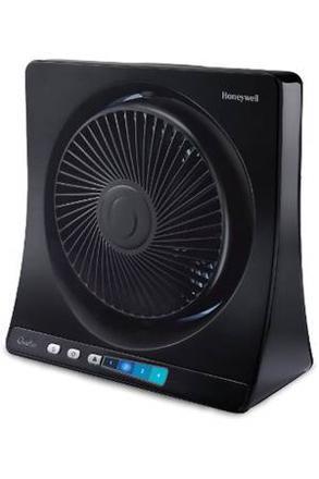 honeywell ventilateur