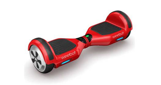 hoverboard pas chers