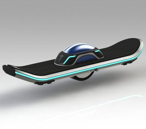 avis hoverboard une roue le test 2019. Black Bedroom Furniture Sets. Home Design Ideas
