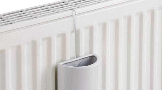 humidificateur de radiateur