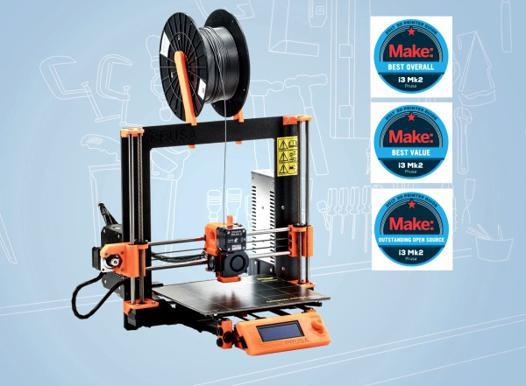 imprimante 3d meilleur