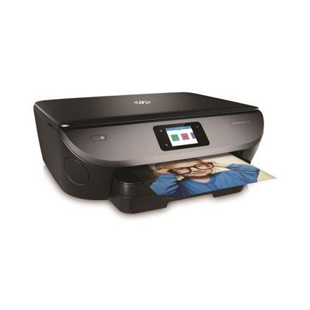 imprimante bluetooth