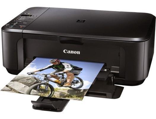 imprimante compatible avec windows 10