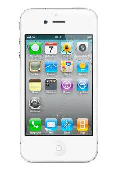 iphone 4s pas cher