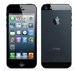 iphone 5 acheter