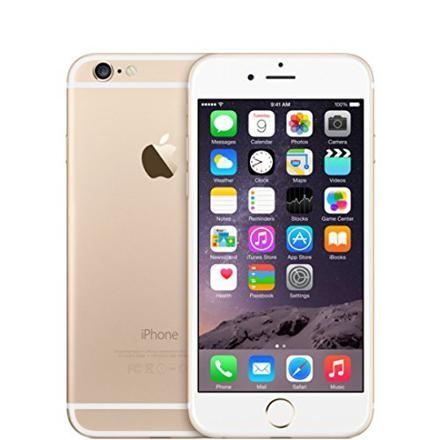 iphone 6s amazon