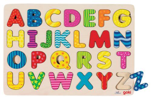 jeux apprendre l alphabet