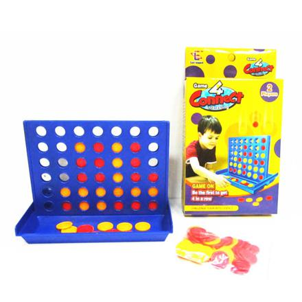 jeux intelligent pour enfant