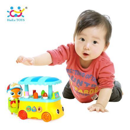 jouet bebe 18 mois fille