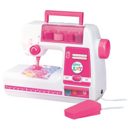 jouet machine a coudre
