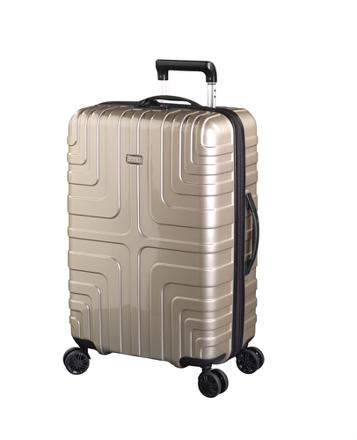 jump valise