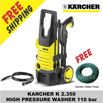 karcher 350