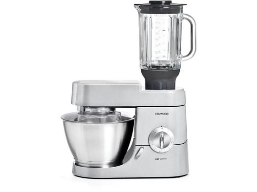kenwood chef premium