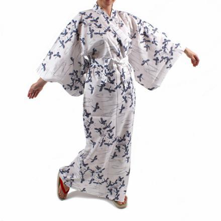 kimono pour femme