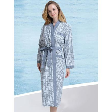 kimono robe de chambre femme
