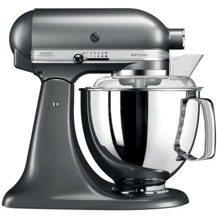 kitchenaid robot