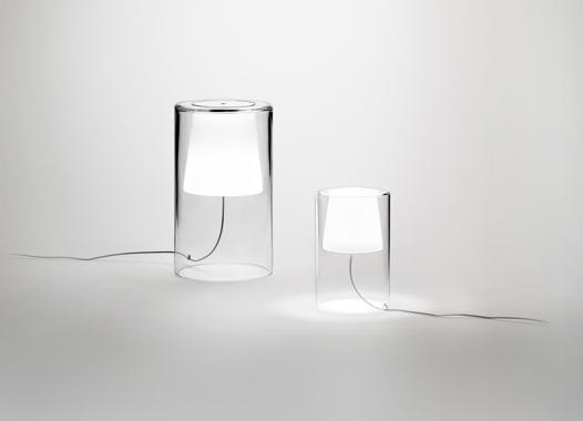 lampe chevet moderne