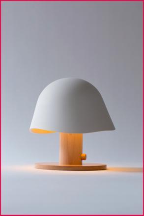 lampe chevet sans fil
