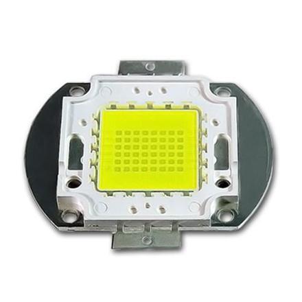 lampe led videoprojecteur