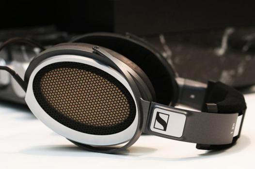 le meilleur casque audio du monde