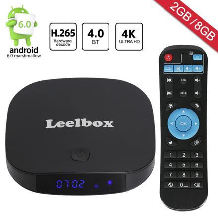 leelbox
