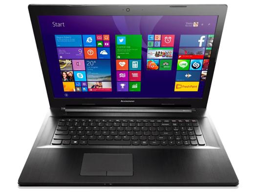 lenovo pc portable g70 80
