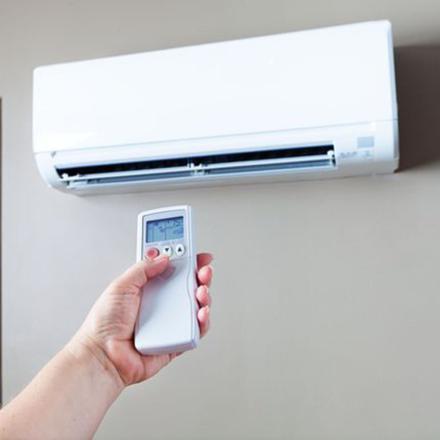 les climatiseur