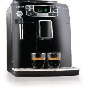 les meilleures machines à café