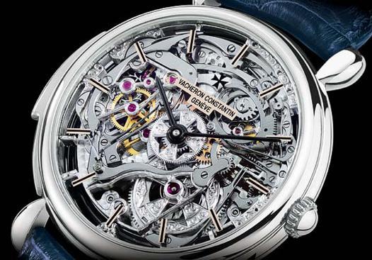 les meilleurs marques de montres