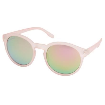 lunette de soleil longboard
