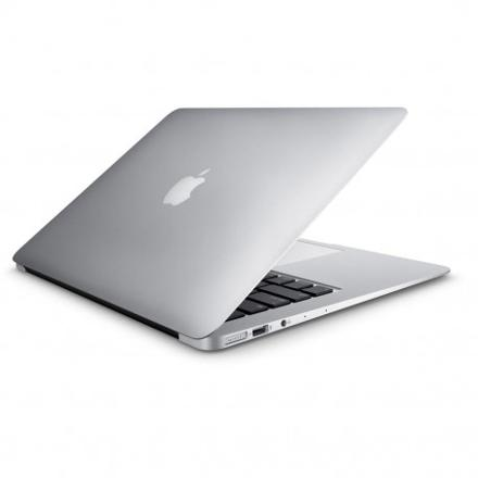 mac book air prix