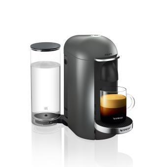 machine à café capsule nespresso