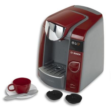 machine a cafe enfant