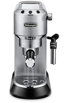 machine café delonghi