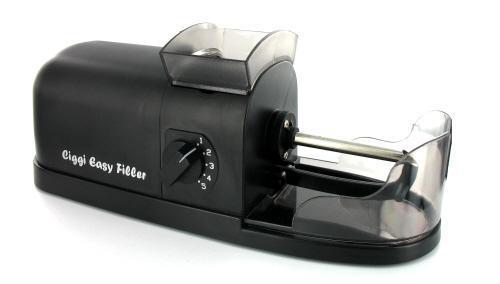 machine electrique pour faire des cigarettes