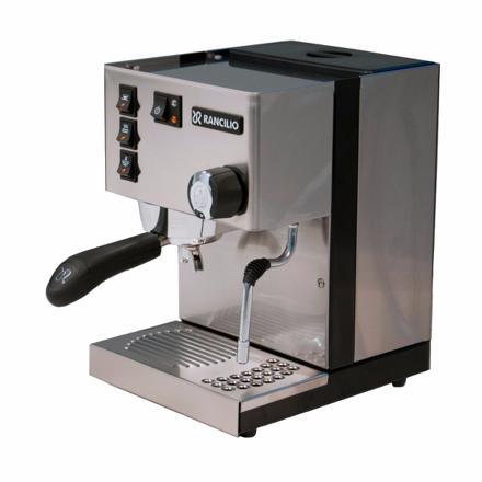 machine expresso