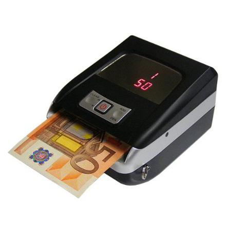 machine faux billet