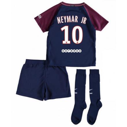 maillot psg pour enfant